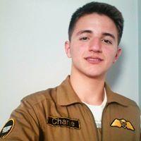 Maxence Gomez