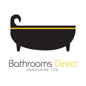 Bathrooms Direct Yorkshire
