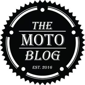 The Moto Blog - Cafe Racers Scramblers and Custom Motorcycles