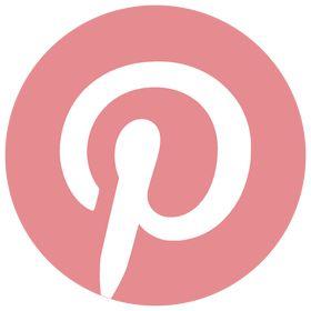 Pinterest Deutschland, Österreich & Schweiz (pinterestde