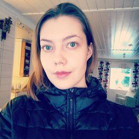 Katri Sofia