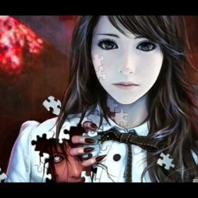 Yui Blood