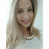 Dyéssica Monteiro