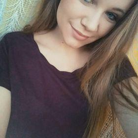 Laura Libor