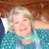 Joan Weaver Bergeron