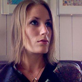 Hanne Paulsen