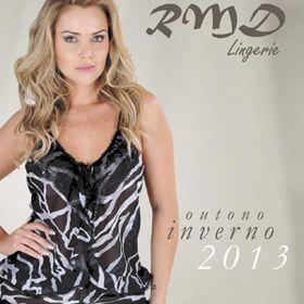 Rmd Ltda