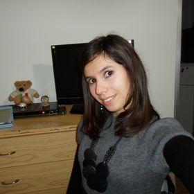 Valeria Ania