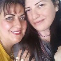 Semiha Karabaşak