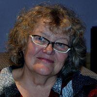 Anne Mandri