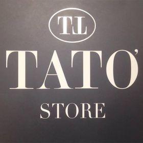 Tatò Store (tatostore) on Pinterest ac9d035bbcc