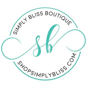 Simply Bliss Boutique | Trendy Modest Clothing Boutique