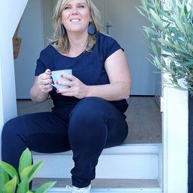 Advies met M.I.N.T. | Financieel - en hypotheek advies