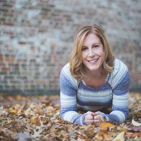 Megan Torpey