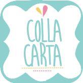 CollaCarta