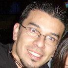 Juan Mateus
