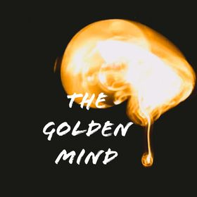 The Golden Mind