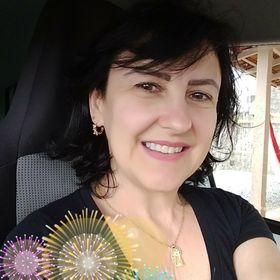 Luciana Gramkow