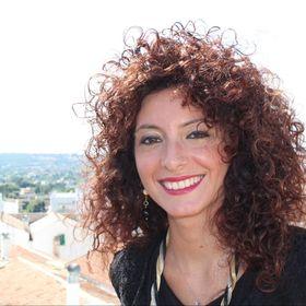 Nadia Gentile