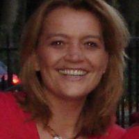 Vicky Kuyk
