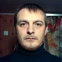 Виктор Алейников