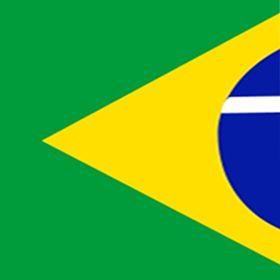 052e04331 Autônomo Brasil Com. Produtos Digitais (autonomobrasil) no Pinterest