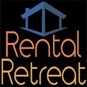 Rental Retreat Rentalretreat Profile Pinterest
