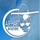 Airhartaviation