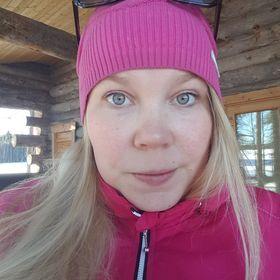 Sofia Valta