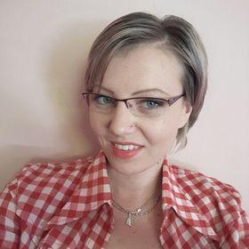 Anikó Bednár