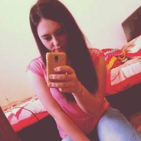 Aleighsha Bray