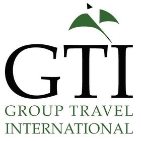 Group Travel International