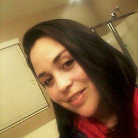 Monica Medina solis (solisashely238) on Pinterest