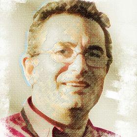 DANIEL BIOLATTO