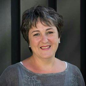Marike Ulfman