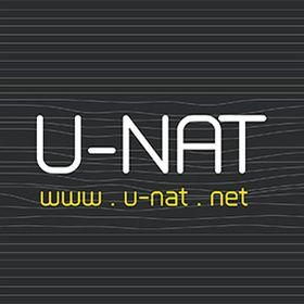U-NAT