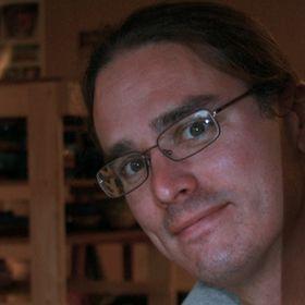 Paul Linhares