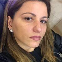 Maria Elena Micu