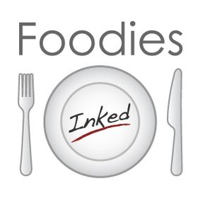 Foodies Inked