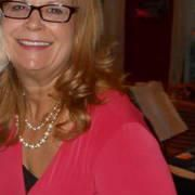 Michelle Denson