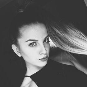 Lorena Sabou