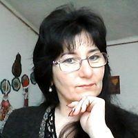 Mihaela Olariu