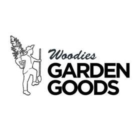 Garden Goods Direct