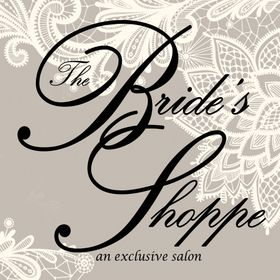 The Bride's Shoppe