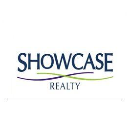 Showcase Realty LLC