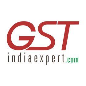 GST India Expert