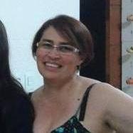 Silvana Tersi