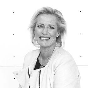 Anette Willemine Solheim
