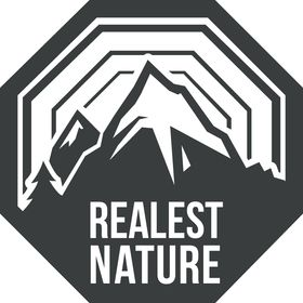 Realest Nature