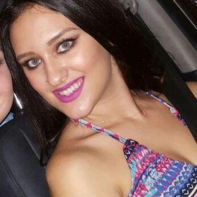 Alexia Gour